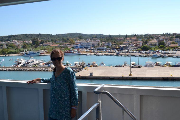 zakynthos-16_ferry-2