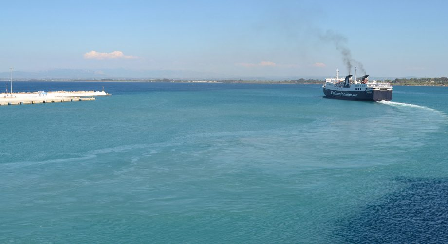 zakynthos-16_ferry-3