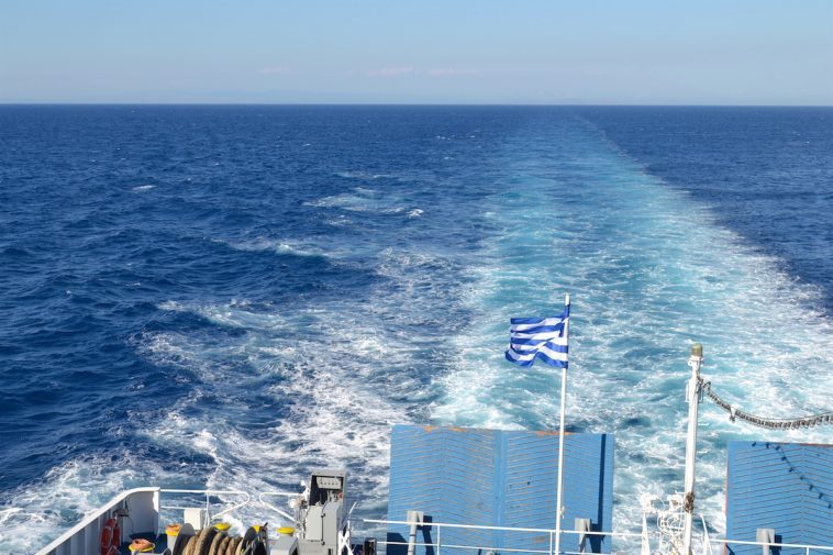 zakynthos-16_ferry-4