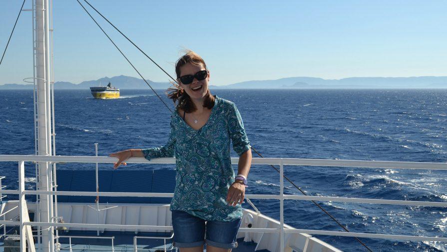 zakynthos-16_ferry-5