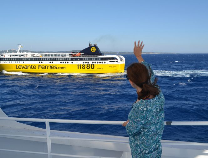 zakynthos-16_ferry-6