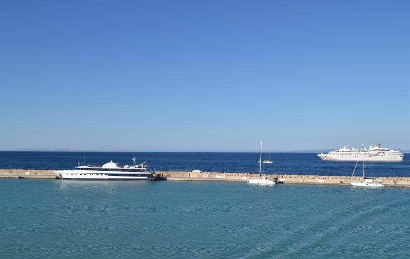zakynthos-16_ferry-7