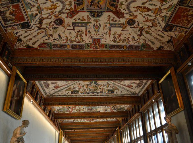 florenta-16_galeria-uffizi-1