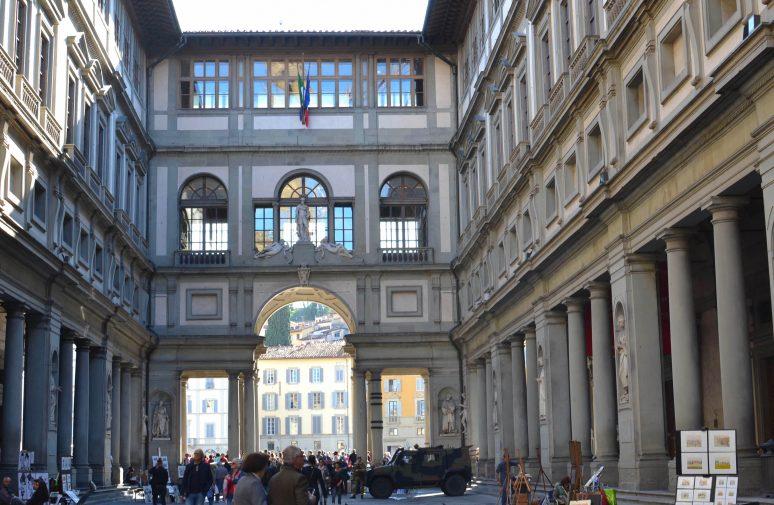 florenta-16_galeria-uffizi-2