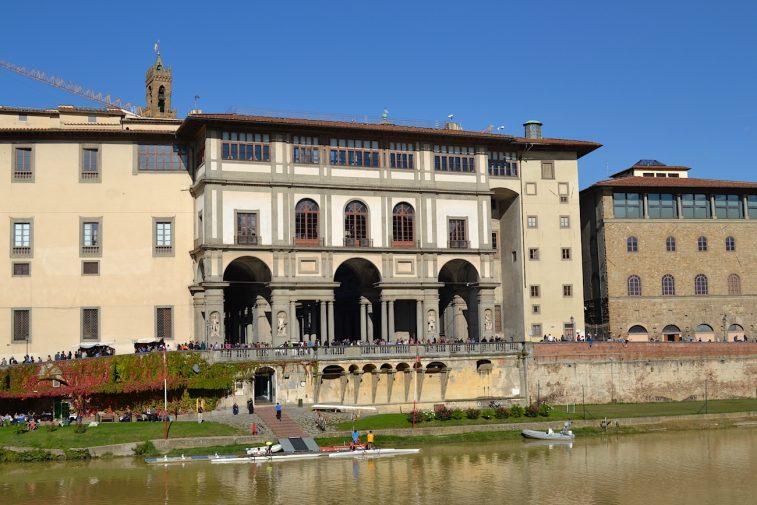 florenta-16_galeria-uffizi-3