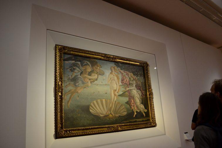 florenta-16_galeria-uffizi-4