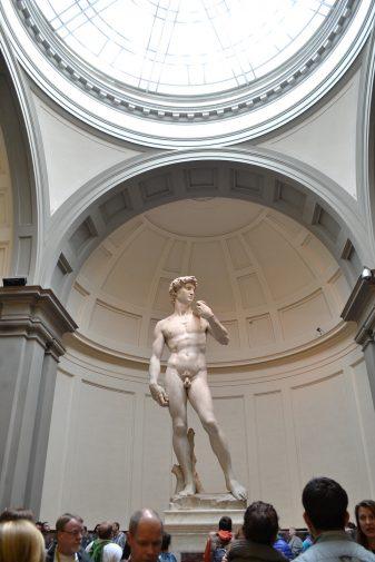florenta-16_galleria-dellaccademia-3