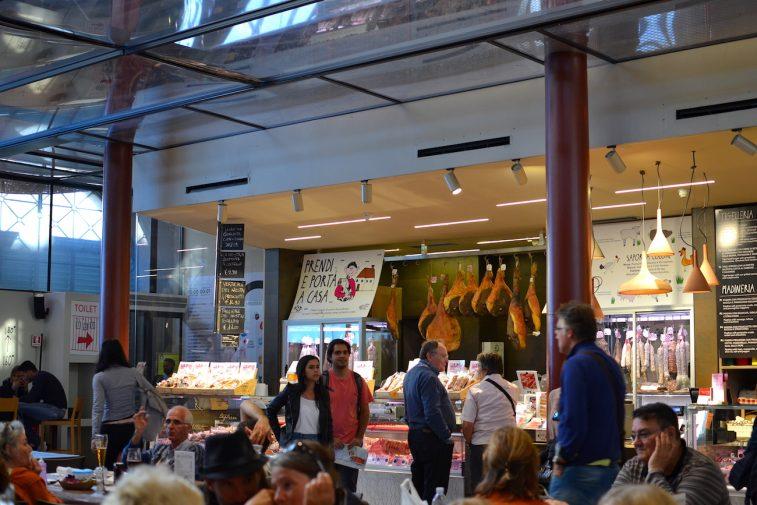 florenta-16_mercato-centrale-san-lorenzo-2
