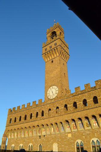 florenta-16_palazzo-vecchio