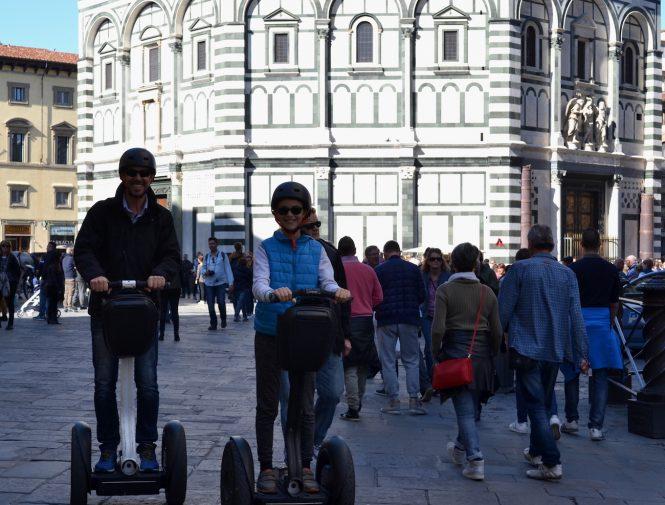 florenta-16_piazza-del-duomo-1