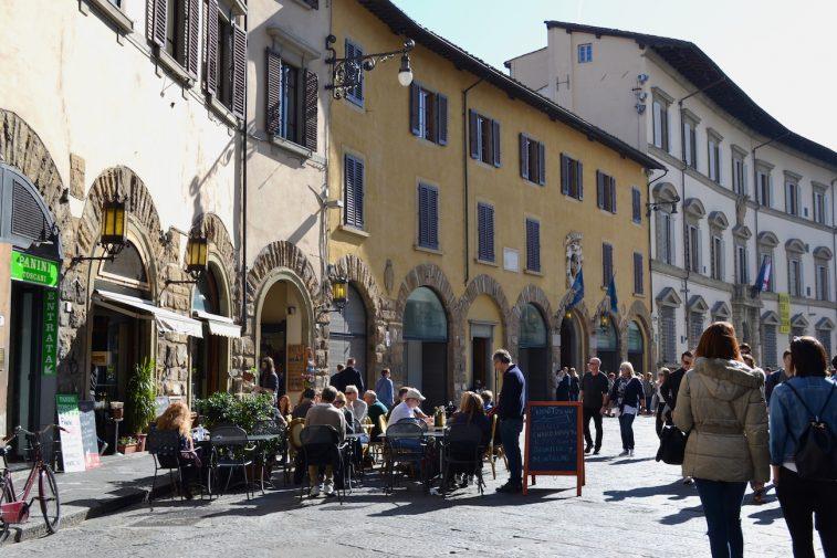 florenta-16_piazza-del-duomo-3