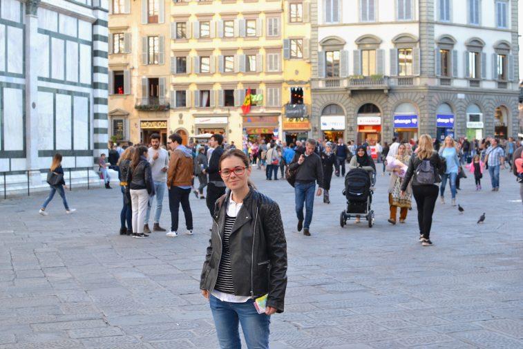 florenta-16_piazza-del-duomo