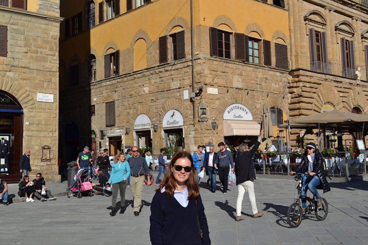 florenta-16_piazza-della-signoria-1