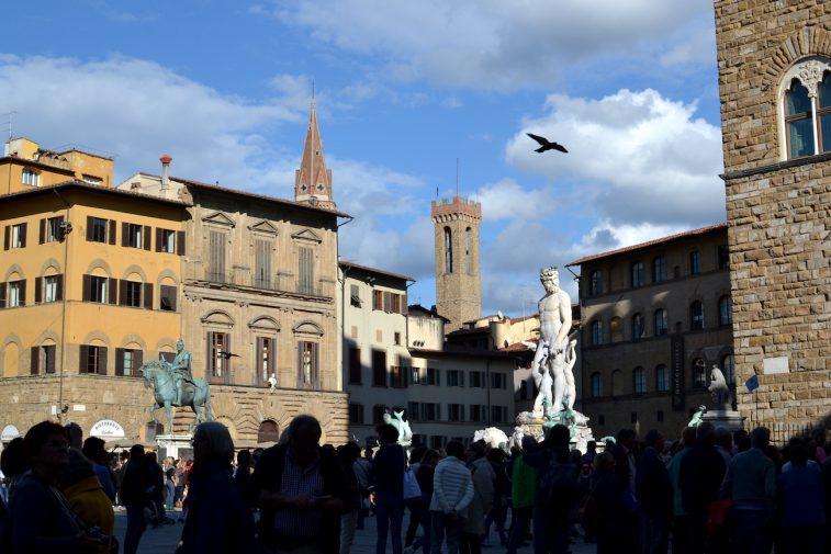 florenta-16_piazza-della-signoria-2