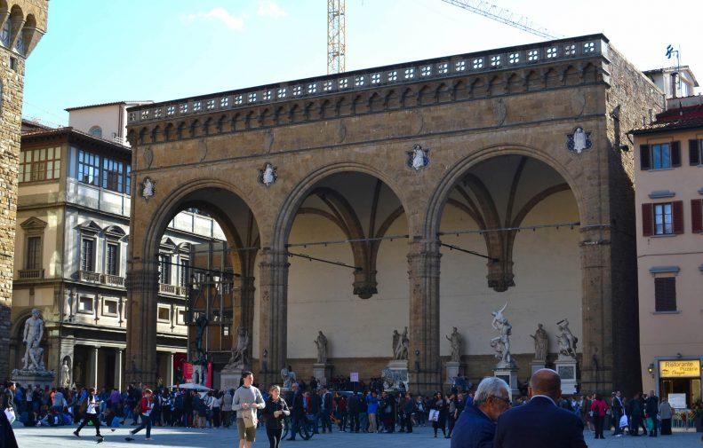 florenta-16_piazza-della-signoria-3