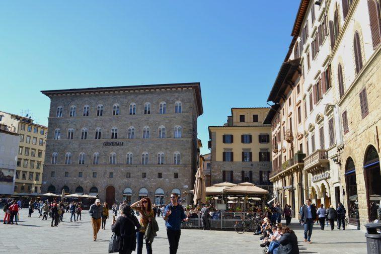 florenta-16_piazza-della-signoria-4
