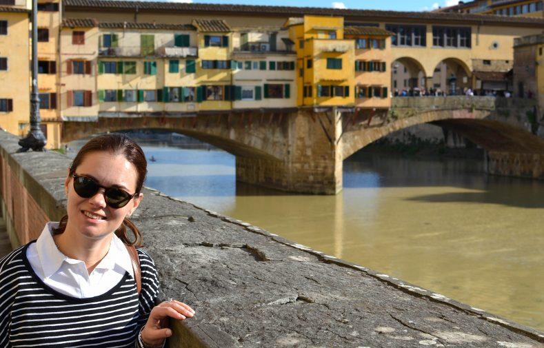 florenta-16_ponte-vecchio-1