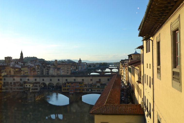 florenta-16_ponte-vecchio-2