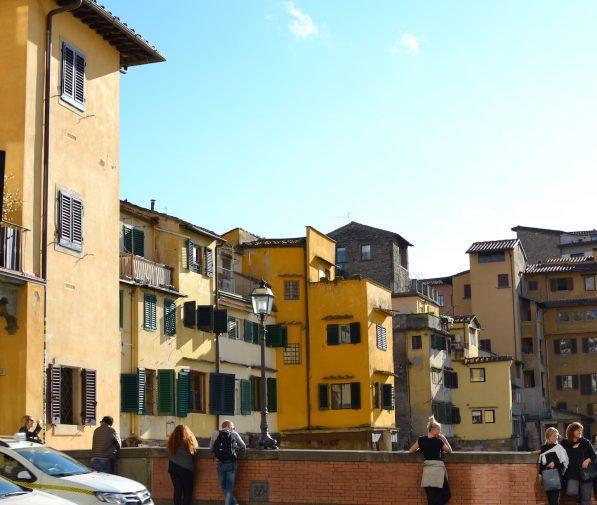florenta-16_ponte-vecchio-4