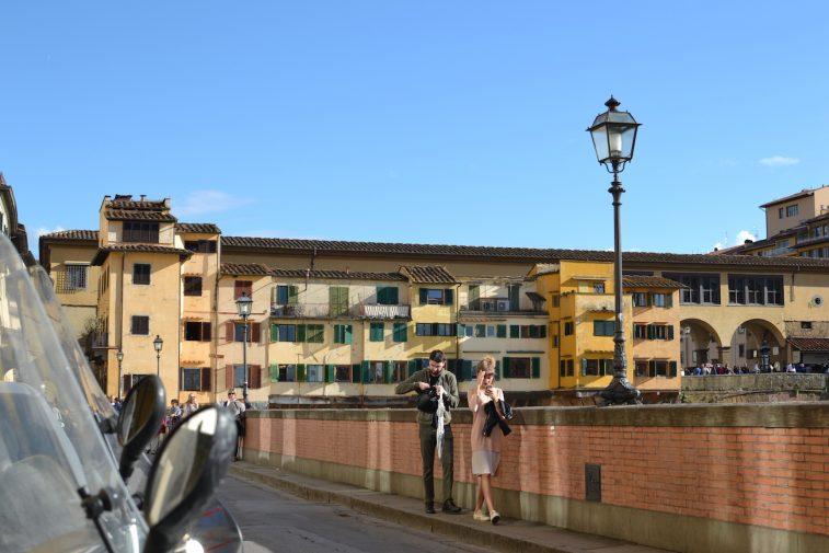 florenta-16_ponte-vecchio-5