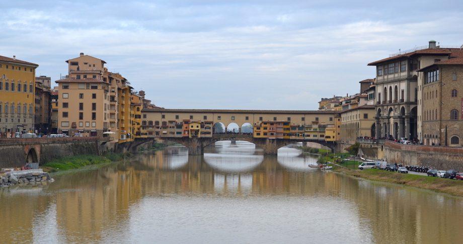 florenta-16_ponte-vecchio_header