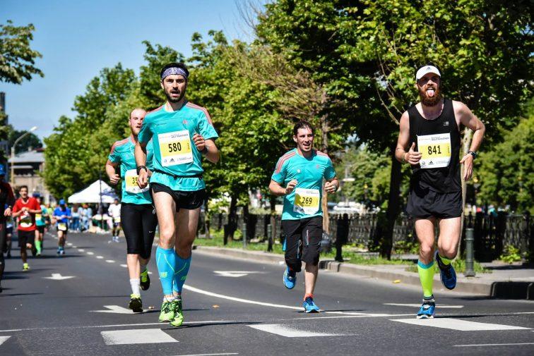 theo-manolache_maraton-bucuresti-2015