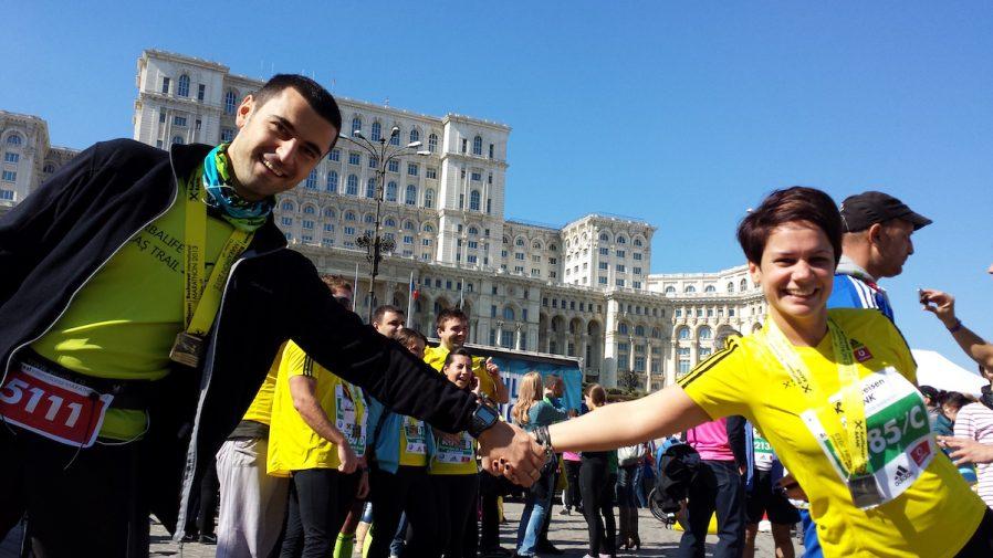 theo-manolache_semimaraton-bucuresti-2014-2