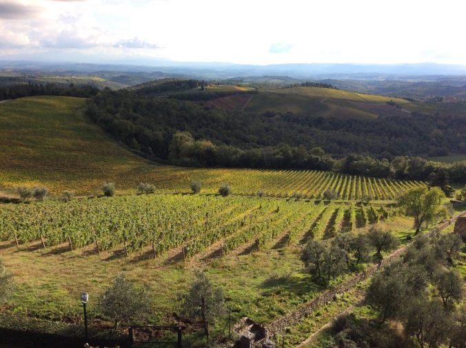 toscana_castello-din-brolio-12
