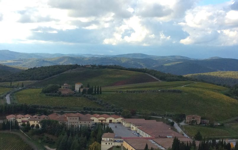toscana_castello-din-brolio-15