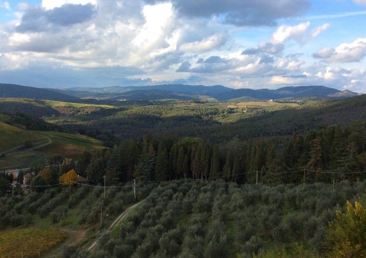 toscana_castello-din-brolio-16