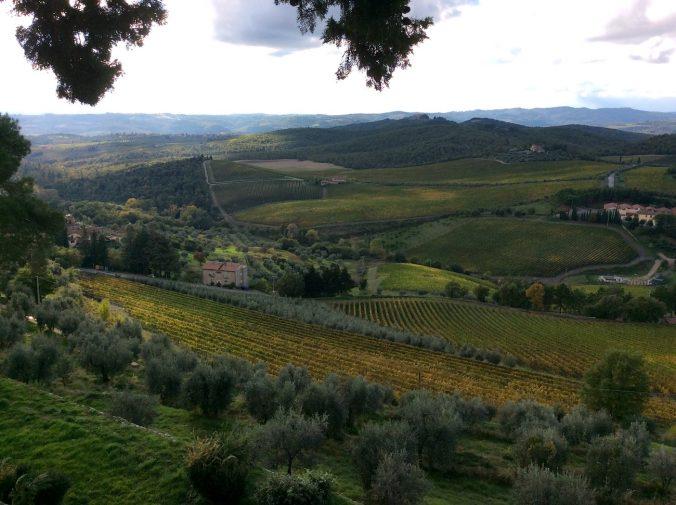 toscana_castello-din-brolio-18