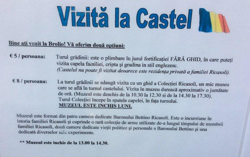toscana_castello-din-brolio-23