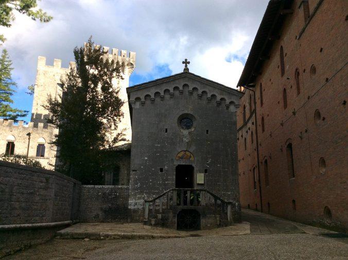 toscana_castello-din-brolio-3