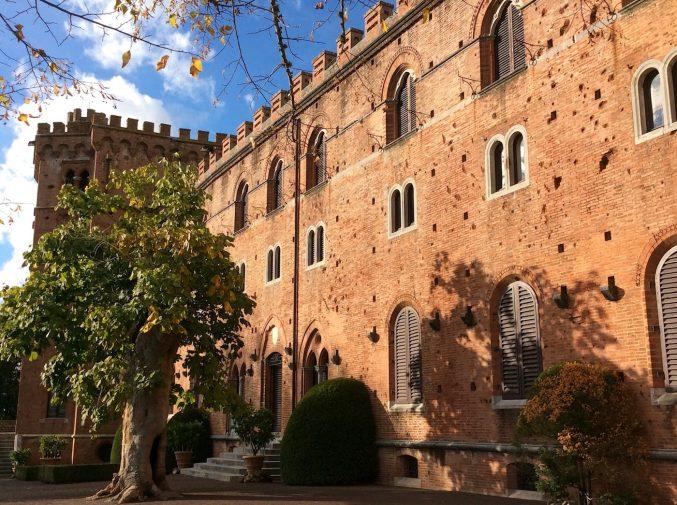 toscana_castello-din-brolio-5