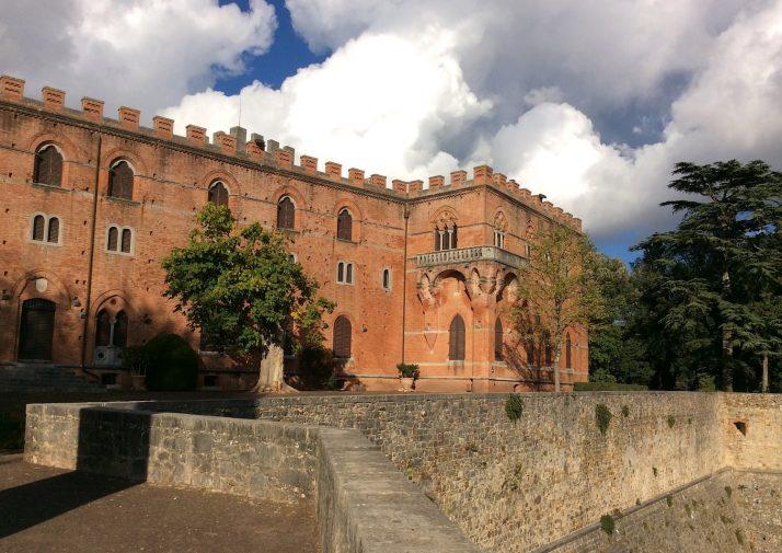 toscana_castello-din-brolio-6