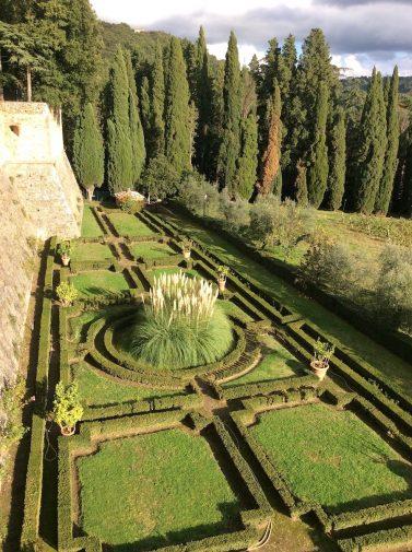 toscana_castello-din-brolio-7