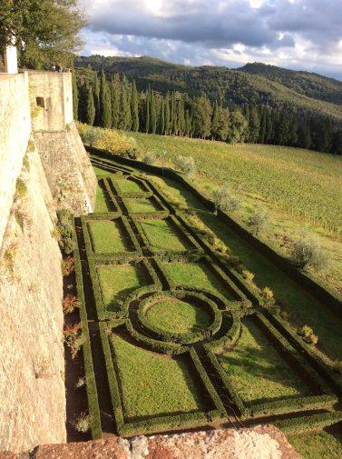 toscana_castello-din-brolio-8