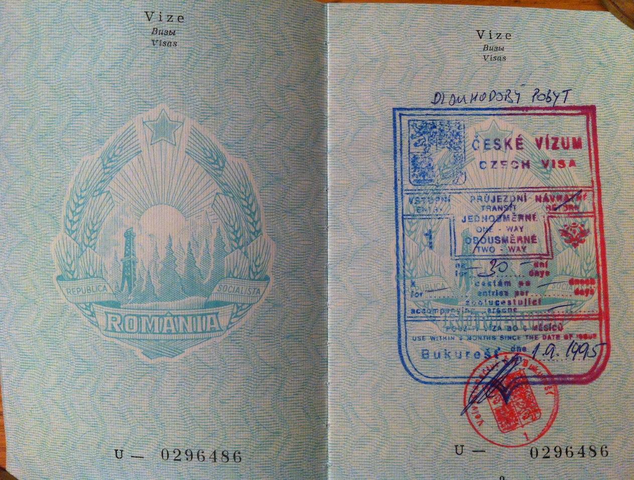 pasaport 7