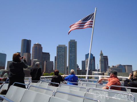 Boston 2010_Cruise3