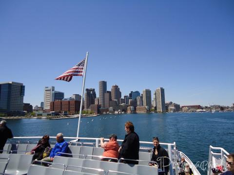 Boston 2010_Cruise5