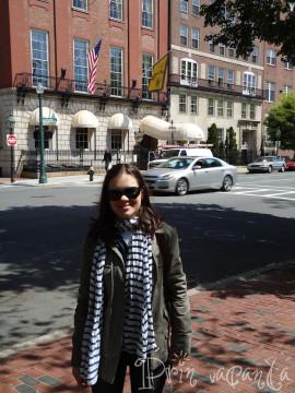 Boston2010_Cheers Pub