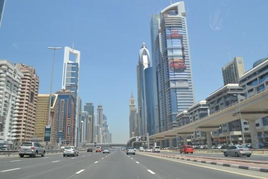 Dubai nou 10
