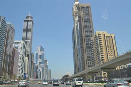 Dubai nou 12
