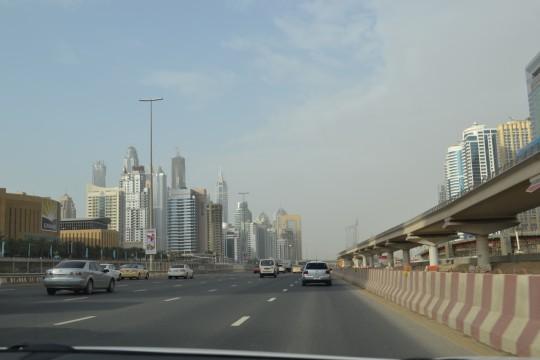 Dubai nou 3