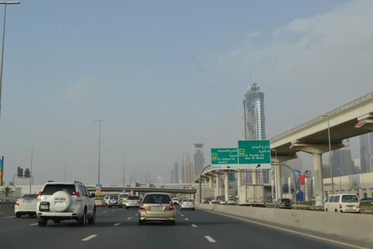 Dubai nou 4