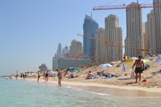 Dubai nou 8
