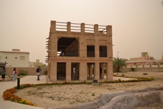 Dubai vechi 1