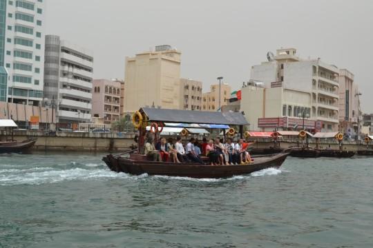 Dubai vechi 3