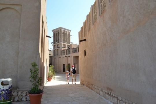 Dubai vechi 7