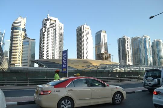 Dubai_cladiri 3